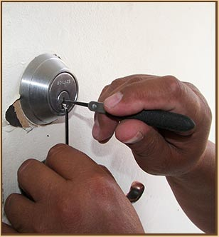 St Petersburg General Locksmith St Petersburg, FL 727-378-0529