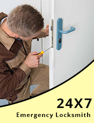 St Petersburg General Locksmith, St Petersburg, FL 727-378-0529